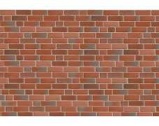 Фасадный клинкерный кирпич Ammerland bunt glatt (240х71x115)