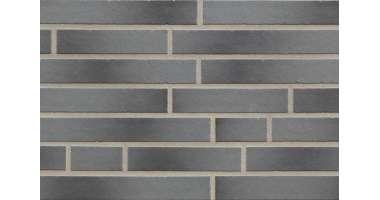 Клинкерная плитка для фасада Texel Langformat (365x52х10)