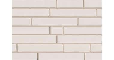 Клинкерная плитка для фасада Amrum Langformat (365х52х10)