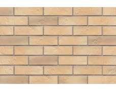 Клинкерная плитка для фасада Elmshorn Schieferstruktur (365х52х10)