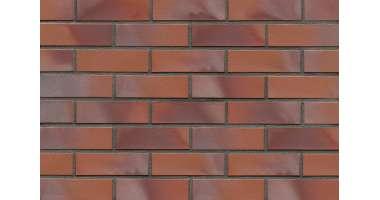 Клинкерная плитка для фасада Juist glatt (240х71х10)