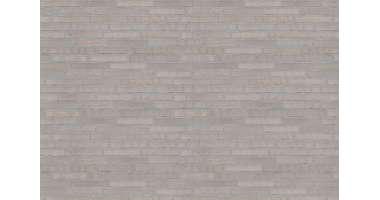 Фасадный клинкерный кирпич Aschegrau Aquaterra (240х71x115)