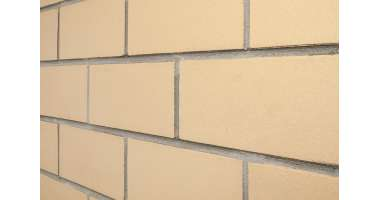 Клинкерная напольная плитка beige (240x115x10)