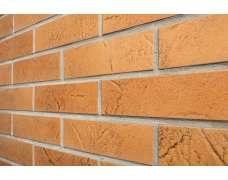 Клинкерная плитка для фасада Sandstein (240x71x8)