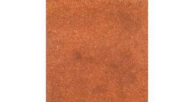 Клинкерная напольная плитка Granit Rot (310х310x8)