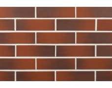 Клинкерная плитка для фасада Naturbrand glatt (240х71х10)