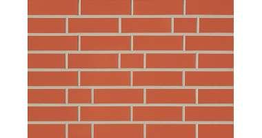 Клинкерная плитка для фасада 320 Orange (240х71х10)