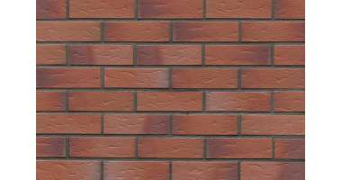Клинкерная плитка для фасада Juist genarbt (240х71х10)