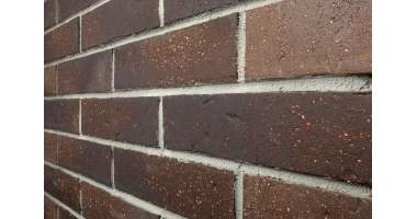 Клинкерная плитка для фасада Baltrum rustik besandet (240x71x10)
