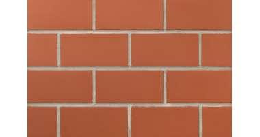 Клинкерная плитка для фасада Malta glatt (240х71х10)