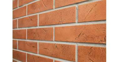 Клинкерная плитка для фасада Kupfer (240x71x8)