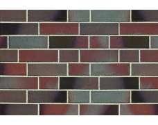Клинкерная плитка для фасада Blankenese (240х71х10)