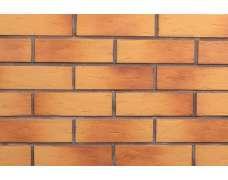 Клинкерная плитка для фасада Lanzarote genarbt (240х71х10)