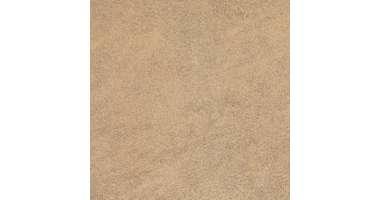 Клинкерная напольная плитка Delhi (310х310х10)